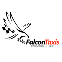 Falcon Taxi