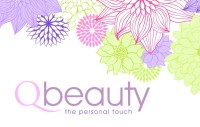 Qbeauty by Nicolette