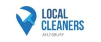 Aylesbury Local Cleaners Ltd