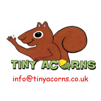 Tiny Acorns, Baby & Toddler Classes