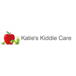 Katies Kiddie Care