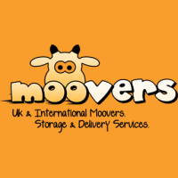 Moovers