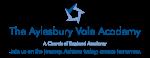 The Aylesbury Vale Academy
