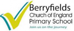 Berryfields C of E Primary