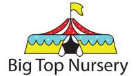 The Big Top Nursery-Waddesdon