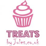 Treats By Jules