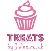 Treats By Jules