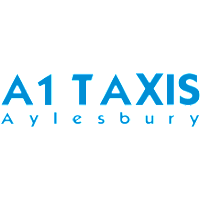 A1 Taxis Aylesbury