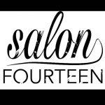 Salon Fourteen
