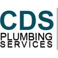 CDS Specialist Bathrooms