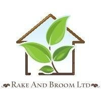 Rake and Broom Ltd