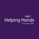 Helping Hands Home Care Aylesbury
