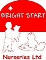 Bright Start Nurseries Ltd