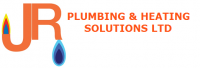 JR Plumbing and Heating