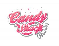 Candy Shack Mobile Beauty Aylesbury