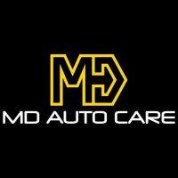 MD Auto Care