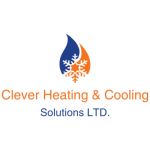 Clever heating and cooling solutions Ltd