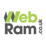 WebRam