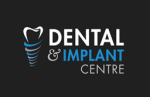 Dental & Implant Centre