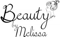 Beauty by melissa