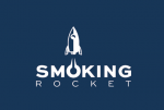 Smoking Rocket IT Support and Computer Repairs