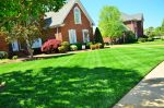Prestige Lawns – Artificial Grass in Aylesbury