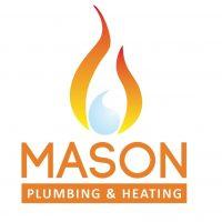 Mason Plumbing & Heating